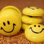 positivity_sml